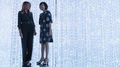 Đệ nhất phu nhân Mỹ - Nhật thăm nơi 'sống ảo' số 1 Nhật Bản