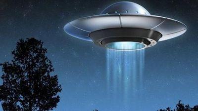 'Nổ não' những vụ đụng độ UFO bí ẩn nhất thế giới