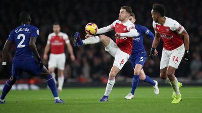 Arsenal và Chelsea dọa tẩy chay chung kết Europa League?