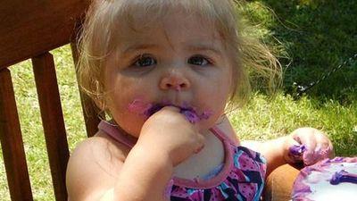 Cô bé 22 tháng tuổi hiến tạng trao lại sự sống cho 3 người khác