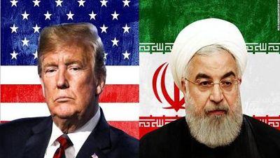 Nguy cơ chiến tranh Mỹ-Iran: Tehran hạ giọng, Washington 'được đà lấn tới'?