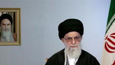 Tổng thống Mỹ Donald Trump ký sắc lệnh trừng phạt Iran
