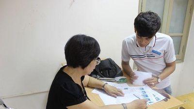 Tiết lộ lý do thí sinh Phú Thọ tuồn đề thi Ngữ Văn THPT lên mạng
