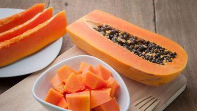 Điểm danh 10 loại quả giúp bạn tiêu hóa tốt hơn