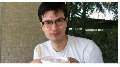 Sinh viên Úc nghi bị bắt giữ ở Triều Tiên