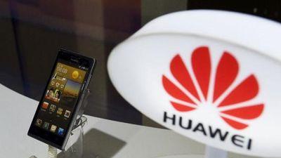 Huawei sẽ xuất xưởng 260 triệu smartphone trong năm nay