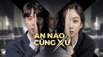 'Án nào cũng xử' - Những vụ án chấn động gây nhức nhối xã hội Hàn