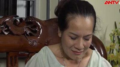 Giải mã tâm lý tội phạm: Vợ thuê giang hồ trả thù chồng đi ngoại tình