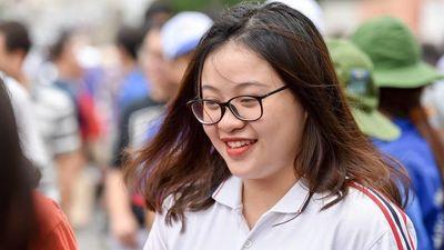 Học viện Chính sách và Phát triển nhận hồ sơ xét tuyển từ 18 điểm