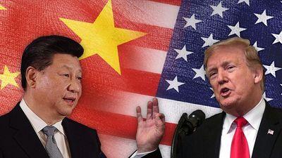 Thương chiến Mỹ - Trung: 'Lớp băng chìm' bên dưới cuộc chiến thuế quan