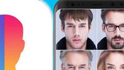 Mỹ lo ngại về độ bảo mật của ứng dụng 'lão hóa' FaceApp