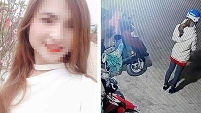 Hai đối tượng cưỡng hiếp nữ sinh giao gà ở Điện Biên trước mặt cả nhóm đang nhậu