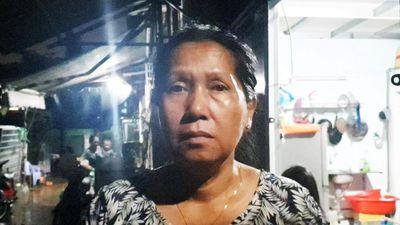 Nhân chứng kể lúc phát hiện 3 trẻ em bị điện giật ở Sài Gòn
