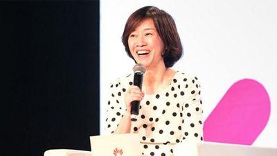 Sếp Huawei xác nhận Hongmeng OS không dành cho smartphone