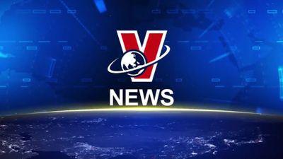 Vietnam Airlines khai trương đường bay thẳng Busan – Đà Nẵng