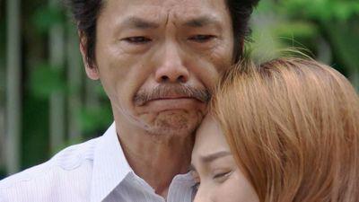 Về nhà đi con tập 70: Nuốt nước mắt vào trong, bố Sơn đau khổ xin đưa con gái về nhà
