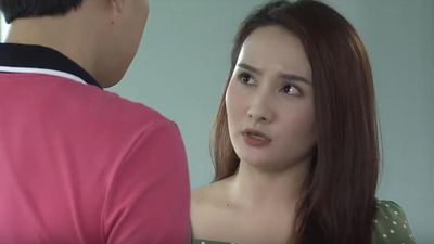 Về nhà đi con ngoại truyện tập cuối: Thư có bầu, Dương tỏ tình với Bảo