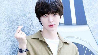 Ahn Jae Hyun: Từ soái ca đến gã đàn ông bị vợ tố ngoại tình