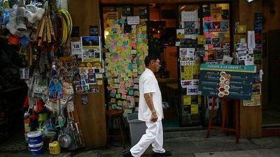 Hong Kong những ngày biểu tình: Người dân sống sao?