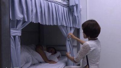 Khách sạn 1.500 đồng đủ tiện nghi cho người nghèo ở Cần Thơ