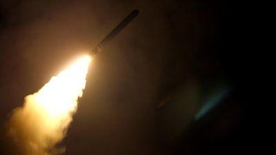 Tổng thống Putin nói Nga sẽ phát triển tên lửa đối phó Mỹ