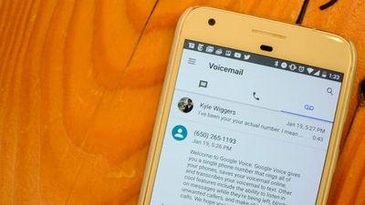 Những ứng dụng giúp ghi âm cuộc gọi trên iPhone