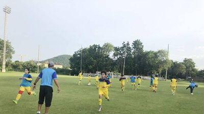 Việt Nam gặp Philippines ở bán kết, hẹn Thái Lan chung kết?
