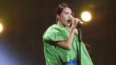 Nữ ca sĩ Trung Quốc xin lỗi vì phá nát bản hit phim 'Tây du ký'