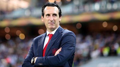 HLV Arsenal kể về bàn thắng và danh hiệu đầu tiên