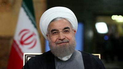 Tổng thống Iran tố Mỹ xâm lược và can thiệp bất hợp pháp vào Syria