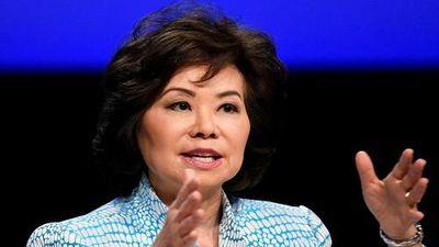 Ngạc nhiên thân thế nữ Bộ trưởng Mỹ gốc Á bị điều tra