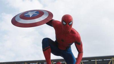 Nghỉ chơi với Marvel, Sony tung trailer 'Night Monkey' khiến fan Spider-Man tá hỏa