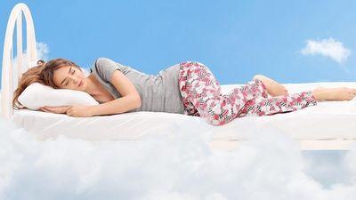 Cơ thể hoạt động như thế nào trong khi ngủ?