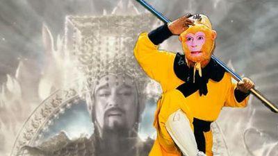 CLIP: Chân dung vị sư phụ bí ẩn giúp Tôn Ngộ Không đạt đến bản lĩnh thông thiên Tam giới