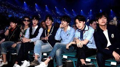 Tính cách thật của 7 thành viên nhóm BTS: Liệu có khiến công chúng vỡ mộng?