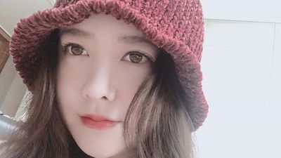 Goo Hye Sun khoe nhan sắc sau tuyên bố giải nghệ