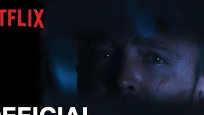 El Camino tung teaser tiếp theo, hé lộ về Jesse Pinkman