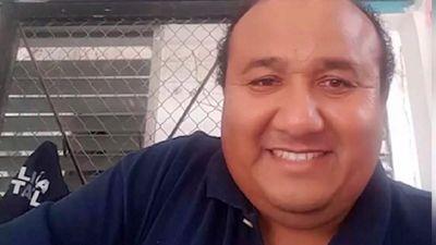 Cảnh sát trưởng bang Mexico bị tội phạm bắt cóc, chặt đầu