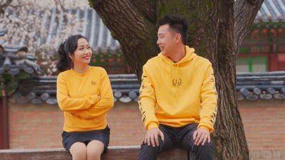 Ốc Thanh Vân hát tặng chồng, kỷ niệm 20 năm bên nhau