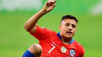 Sanchez có thể lên bàn mổ, đối mặt nguy cơ nghỉ hết năm