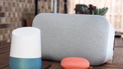 Những sản phẩm thú vị Google ra mắt đêm nay