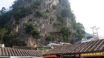Chủ đầu tư bí ẩn 'đổ' bao nhiêu tiền dựng thang máy 102 tầng giữa phố cổ Hà Giang?