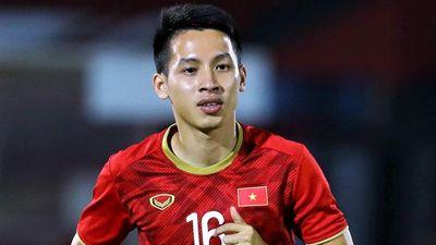 'Hùng Dũng xứng đáng là cầu thủ hay nhất tuyển Việt Nam'