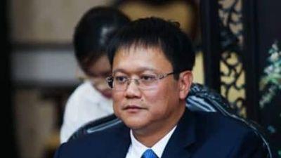 Chặng đường sự nghiệp của Thứ trưởng Bộ Giáo dục - Đào tạo Lê Hải An