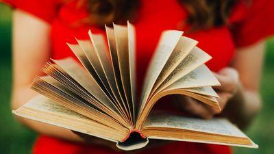 Chi 7.000 USD cho con học đọc nhanh 100.000 từ trong 5 phút