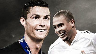 Ronaldo béo rẻ hơn Cristiano khi tính cả lạm phát