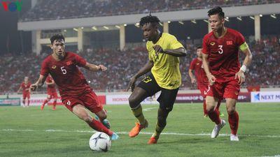 Thầy Park công bố danh sách ĐT Việt Nam sau vòng 26 V-League 2019?