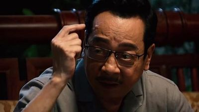 Phim 'Sinh tử' quy tụ dàn diễn viên đình đám của 'Người phán xử'