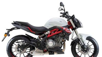 Chi tiết Benelli 302S 2019, đối thủ đáng gờm của Yamaha YZF-R3, Kawasaki Ninja 300