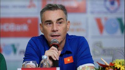Giải Futsal vô địch Đông Nam Á 2019: Đua tranh khốc liệt giành vé dự vòng chung kết châu Á
